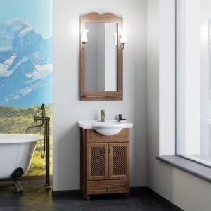 Мебель для ванной Opadiris Тибет 50 нагал
