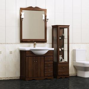 Мебель для ванной Opadiris Клио 70 нагал P46