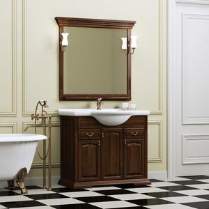 Мебель для ванной Opadiris Риспекто 95 нагал P46