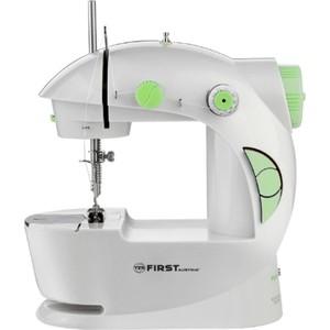 Швейная машина FIRST FA-5700