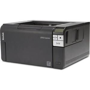 Сканер Kodak i2900 телефон kodak