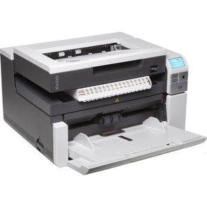 Сканер Kodak i3450 сканер kodak scanmate i940
