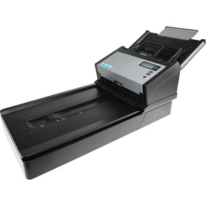 Сканер Avision AD280F
