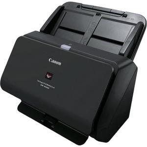 Сканер Canon DR-M260 цена