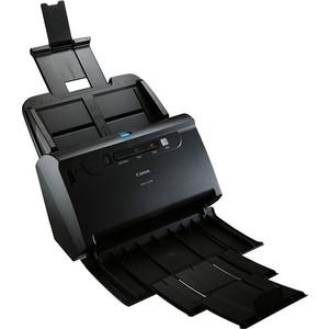 Сканер Canon DR-C230 цена
