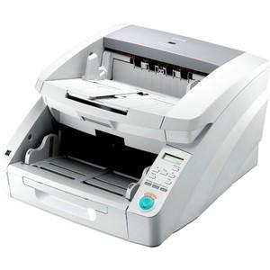 Сканер Canon DR-G1130 цена
