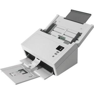 Сканер Avision AD230U