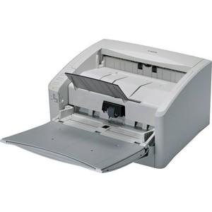 Сканер Canon DR-6010C (3801B003) цена