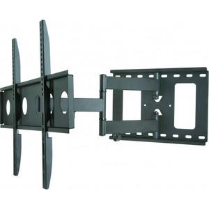 цена на Кронштейн Monstermount MB-6224 (Универсальный показатель VESA) от 40