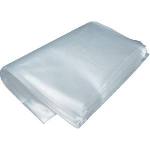 Вакуумные пакеты KITFORT KT-1500-05