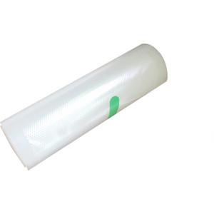 Рулоны для вакуумного упаковщика KITFORT KT-1500-06