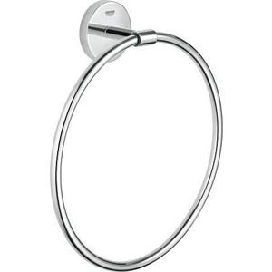 Полотенцедержатель Grohe Bau Cosmopolitan кольцо (40460001)