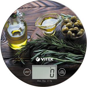 Весы кухонные Vitek VT-8029
