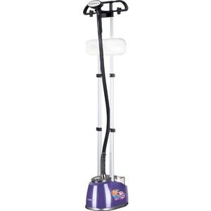 Отпариватель Centek CT-2385 фиолетовый