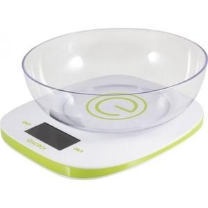 Весы кухонные Energy EN-425
