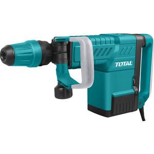 Отбойный молоток SDS-max TOTAL TH215002