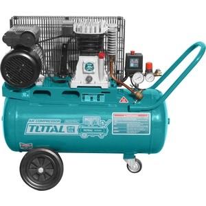 Компрессор масляный TOTAL TC1300506