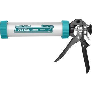Пистолет для герметика TOTAL THT20109