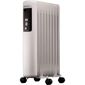 Масляный радиатор Bimatek HO303 цена в Москве и Питере