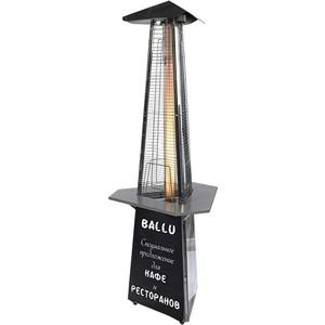 Столик с полимерным покрытием для обогревателя Ballu BOGH-T