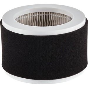 Комплект фильтров Ballu Pre-carbon + HEPA FPH-105