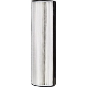 Комплект фильтров Ballu Pre-carbon + HEPA FPH-110