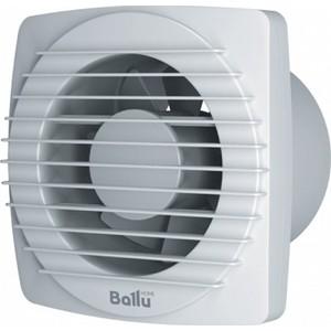 Вытяжной вентилятор Ballu Fort Alfa FA-150