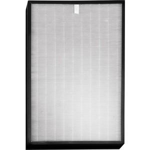 Фильтр Boneco Smog filter А503
