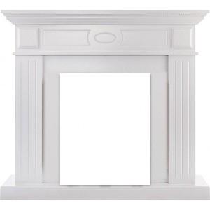 Electrolux Bianco Classic белый