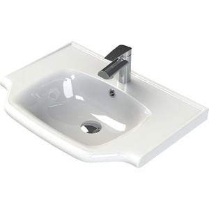 Раковина мебельная Cerastyle Классик 65 (081000-u-01)