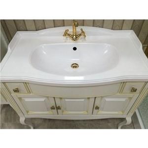 Раковина мебельная Florentina Лаура 120 (10.210.01200.001)