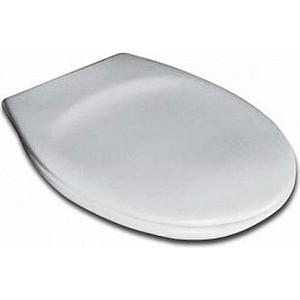 Сиденье для унитаза Ideal Standard Eurovit (W302601)