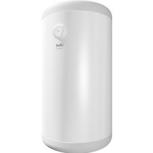 Электрический накопительный водонагреватель Ballu BWH/S 120 Proof