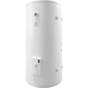 лучшая цена Электрический накопительный водонагреватель Electrolux EWH 200 AXIOmatic Proff