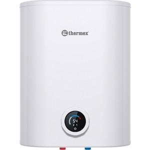 Электрический накопительный водонагреватель Thermex MS 30 V