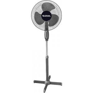 Вентилятор Centek CT-5004 BL