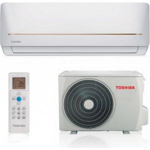 Сплит-система Toshiba RAS-18U2KH2S/RAS-18U2AH2S-EE