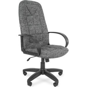 Офисное кресло Русские кресла РК 127 SY серый офисное кресло русские кресла рк 22 оранжевый