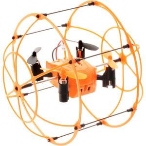 Радиоуправляемый квадрокоптер Fly FLY-0246 fly ff2801 шампань