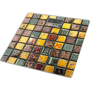 Весы напольные Marta MT-1677 золото мозаика напольные весы marta mt 1677 золотистая мозаика