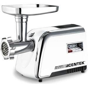Мясорубка Centek CT-1602 Juice мясорубка centek ct 1615