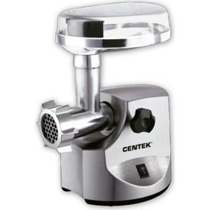 Мясорубка Centek CT-1614 эпилятор centek ct 2194