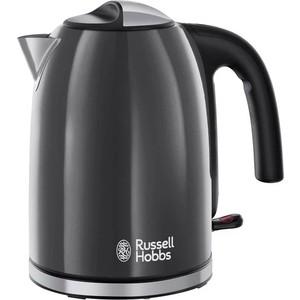 Чайник электрический Russell Hobbs 20414-70