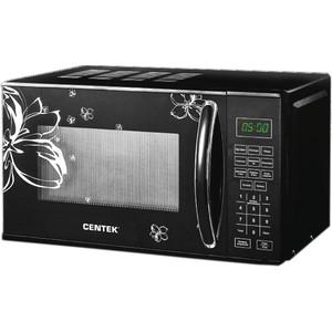 Микроволновая печь Centek CT-1579