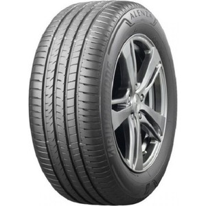 Летние шины Bridgestone 235/60 R16 100H Alenza 001 зимняя шина toyo open country w t 235 60 r16 100h xl н ш green x