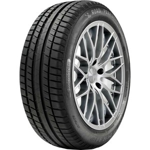 Летние шины Kormoran 195/45 R16 84V Road Performance летние шины kormoran 195 45 r16 84v road performance