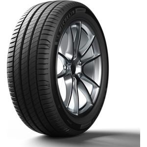 Летние шины Michelin 205/60 R16 96W Primacy 4 летние шины michelin 205 60 r15 91h energy xm2