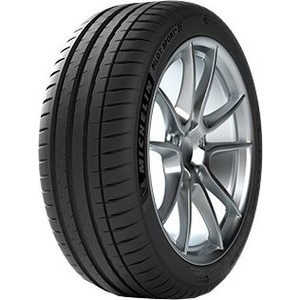 Летние шины MICHELIN 225/45 ZR18 95Y Pilot Sport PS4 фото