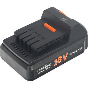 Аккумулятор PATRIOT для TR 300Li (830301050)