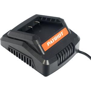 цена на Зарядное устройство PATRIOT Устройство зарядное для PT 330Li (830301330)
